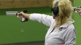 Страхотен успех за българската стрелба