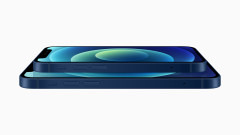 Новите модели iPhone 12 - по-достъпните и компактни телефони на Apple