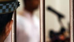 Американец кандидатства за палач в Шри Ланка, отказаха му