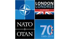 Румен Радев отива на срещата на върха на НАТО в Лондон след разговор с Борисов