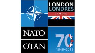 САЩ отрязаха Украйна от НАТО