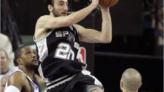 Сакраменто и Кливланд с драматични победи в НБА