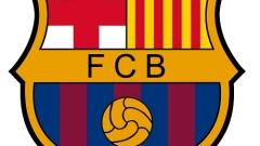 Барса спечели Шампионската лига!