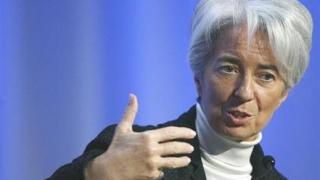 Ситуацията в Испания, Ирландия и Португалия се подобрява според МВФ