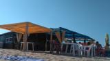 ГДБОП разследва концесията на плажа Бургас-Север