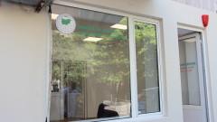 Коронавирусът принуди да се задействат електронните услуги на кадастъра в Габрово и в Плевен