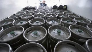 Пивовари: Добре, че беше Световното