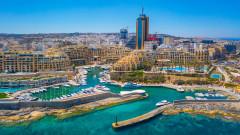 32-годишна българка е с опасност за живота след катастрофа в Сейнт Джулианс, Малта
