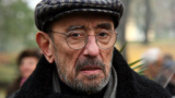 Почина Крикор Азарян
