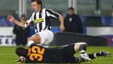Дел Пиеро се надява да играе на ЕВРО 2008