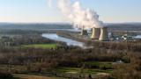 """Дебатът за бъдещето на ядрената енергетика и мястото на """"американския Чернобил"""" в него"""