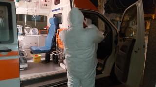 Изследват три деца за коронавирус в Стара Загора