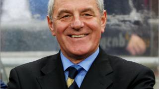 """Шотландците осакатени преди мача с """"петлите"""""""