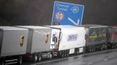 Ги Верхофстат: Сцените в Кент напомнят какво означава да се напусне ЕС