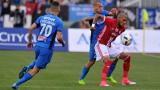 Левски, ЦСКА и куп дербита по телевизията