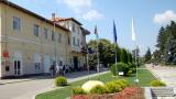 ДОСТ печели най-много гласове в община Павел баня