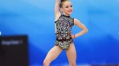 Стиляна Николова спечели титлата в многобоя при девойките на държавното първенство
