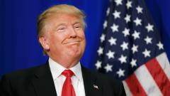 Тръмп пак се издъни в Туитър