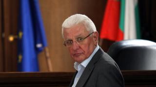 Христо Бисеров чака месец Апелативният съд да реши делото му