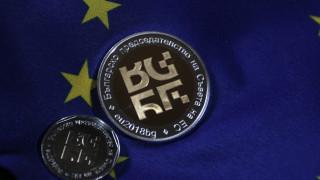 43% от българите без мнение за европредседателството ни