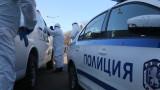 "Затвориха 28 магазина на ""Илиянци"""