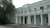 Протест в защита на българското малцинство в Украйна се проведе в София