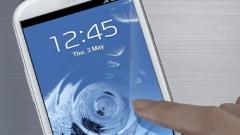 Samsung изпревари Nokia във Финландия