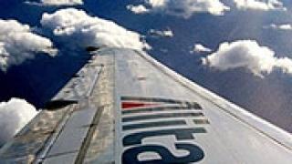 Alitalia отново в стачка