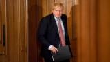 Джонсън: Ситуацията е тежка, без драстични мерки в Кралството