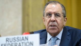 Русия с доказателства, че турската армия е в Сирия