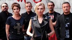 Нов български филм събира куп любими актьори
