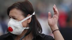 Русия пак с близо 800 починали от COVID-19 за денонощие