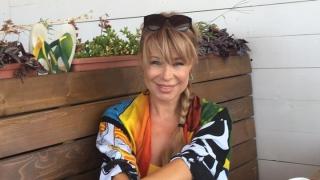 Мира Добрева предложила марихуана на щерка си