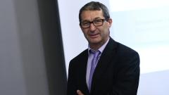 Каролев поправя Борисов: Fitch не очаква политическа нестабилност у нас