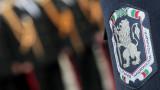 Няма положителни проби за коронавирус на изследваните досега полицаи