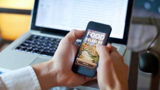 Апостолов: Новата наредба за доставка на храна ще спъне отчасти бизнеса