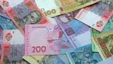 Украинската гривна е неочакваният шампион в битката срещу долара