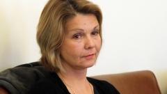 Юлиана Иванова ще ни казва новите цени на тока, парното, газа и водата