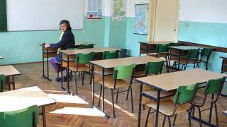 Всички учители от Добрич подават оставка