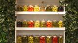 Как да не изхвърляме повече зеленчуци