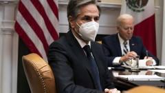 САЩ все още мислят върху изтеглянето от Афганистан до 1 май