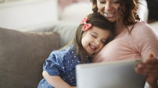 Как да сме защитени финансово при непредвидени ситуации