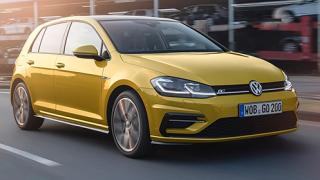 Кралят на европейския автомобилен пазар си върна трона