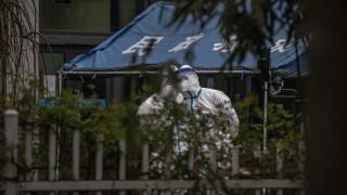 Предупреждения за коронавирус - дипломати разкриват опасностите в Ухан още през 2017 г.