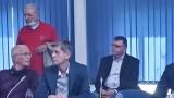 Жан Виденов: Не съм се крил, искам да върна доверието в политиката