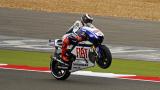 Катар отмени състезанията в клас MotoGP заради коронавируса