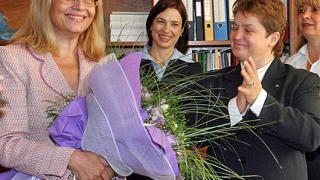 Със скандал НС определи членовете си за ВСС