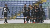 Локомотив (Пловдив) и Берое излизат в мач без значение