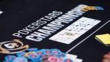 Собственикът на PokerStars с придобиване на стойност $4,7 милиарда