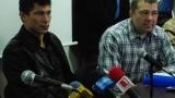Балъков: Победата над Левски е важна за самочувствието ни
